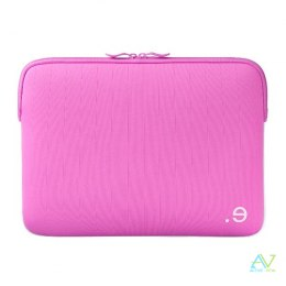 "Be.ez LA robe Rose - Pokrowiec MacBook Air 11"" (Lovely Rose)"